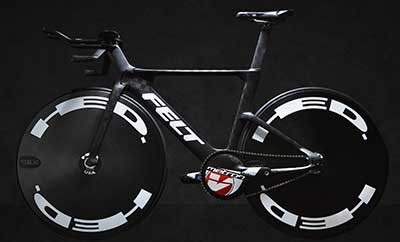 68ba2f1d2f8 Felt Bicycles is one of the cycling industry's leaders in cutting-edge  design, technology, and research and development. With a full range of  road, ...